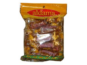Aldama Natilla Candy