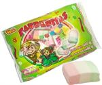 Marshmellow Mexican Candy
