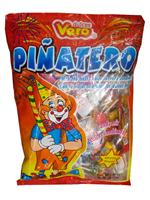 Vero Pinatero Candy Mix