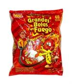 Buy Lollipops - Grandes Bolas de Fuego